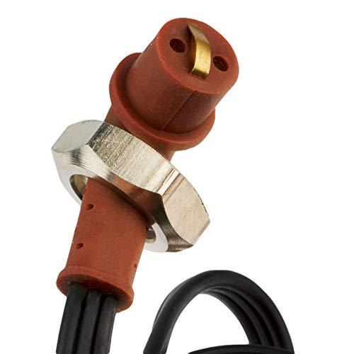 Kats 11816 Engine Heater
