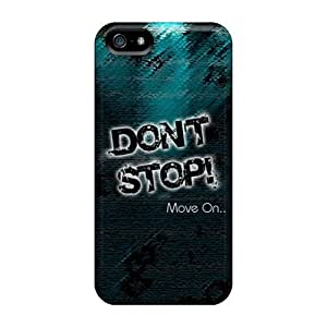 New Arrival Casecover88 Hard Cases For Iphone 5/5s (OYM34801nAXV)