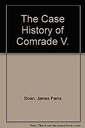 The Case History of Comrade V.