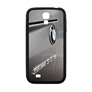 KORSE BMW sign fashion cell phone case for samsung galaxy s4