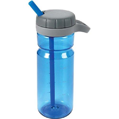 OXO Grips Twist Bottle 24 Ounce