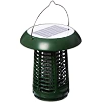 Sandalwood NK63 UV LED Lamp