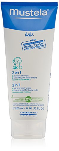 mustela-2-in-1-hair-and-body-wash-676-ounce