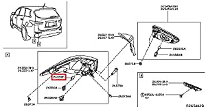 Wiring Car Spotlights Diagram as well Jeep Wrangler Owners Manual 2005 together with Suzuki 98 Gs500 Wiring Diagram in addition Yamaha Grizzly 660 Parts Diagram moreover Halo Led Projector Headlights 931509. on off road fuse box