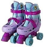 Search : Disney Frozen Kids Rollerskate