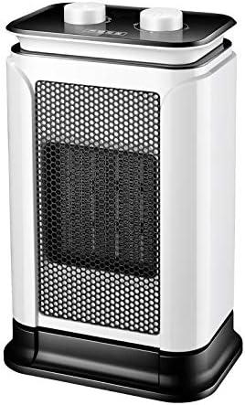 DGEG Calefactor, Mini Termoventiladores, Hogar Eléctrico Portátil ...