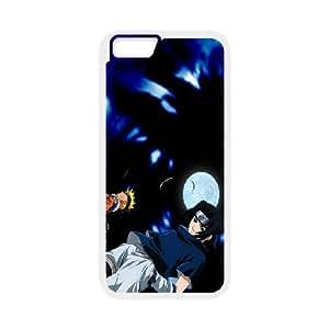 Uchiha Sasuke for iPhone 6,6S 4.7 Inch Phone Case Cover M6233