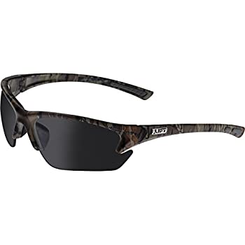 this item lift safety quest safety glasses camo framesmoke lens
