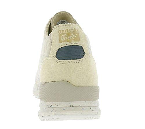 Onitsuka Tiger Colorado Eighty-Five Samsara chaussures 11,5 sand/sand