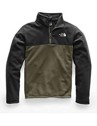 Boys Jackets and Coats | Amazon.com