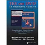 TEE on DVD: An Interactive Resource, Version 2.0, , 0781743419
