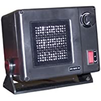 UTV CAB HEATER, Manufacturer: NACHMAN, Manufacturer Part Number: AT-12204-AD, Stock Photo - Actual parts may vary.