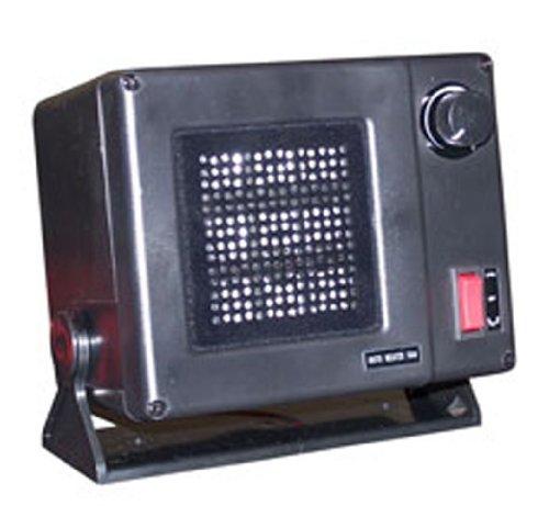 Utv Cab Heater - Nachman At-12204 Utv Cab Heater