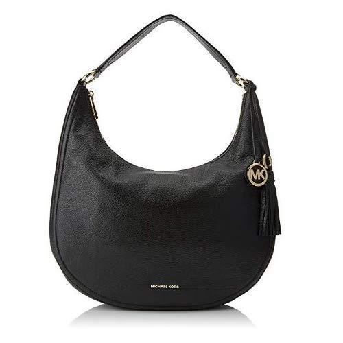 Michael Kors Hobo Handbags - 1