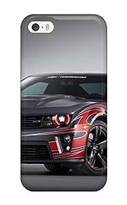 Protective AmandaMichaelFazio XwlfyWb5964mqsCO Phone Case Cover For Iphone 5/5s