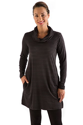 bpt516-extra-large-black-iron-bamboodreams-bailey-tunic