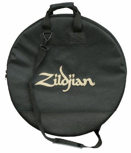 Zildjian Cymbal Bag - 4