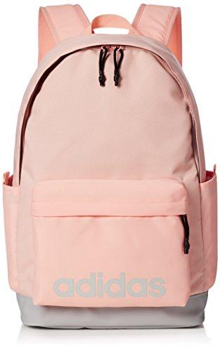 Adidas Training Core Daily Gym School Classic Bag Women Backpack DM6148 Running 1EwrE