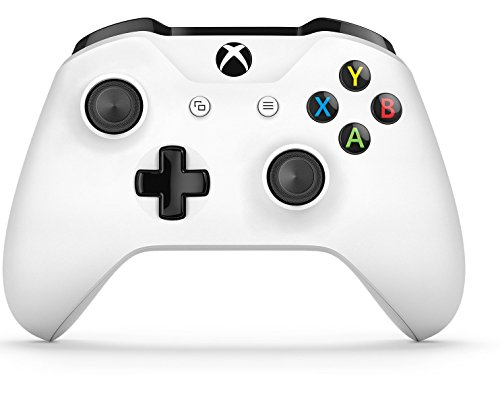 xbox-wireless-controller-white
