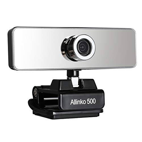 Allinko 500 Webcam 960P