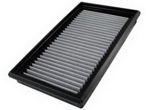 aFe 31-10010 Air Filter