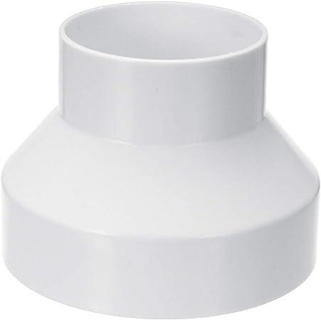 R/éducteur de 200 /à 150 mm