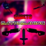 Matchmaking [Explicit]