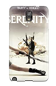 Annie T Crawford Case Cover For Galaxy Note 3 Ultra Slim ADtCVEI649trcQY Case Cover