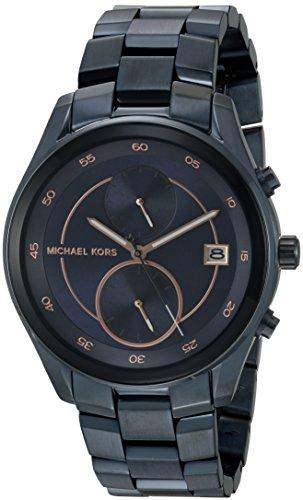 Michael Kors Womens MK6468 – Briar