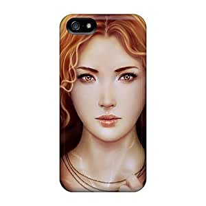Juliette For Iphone ipod touch4 PC iphone Back Covers Snap On Cases For Iphone covers protection yueya's case