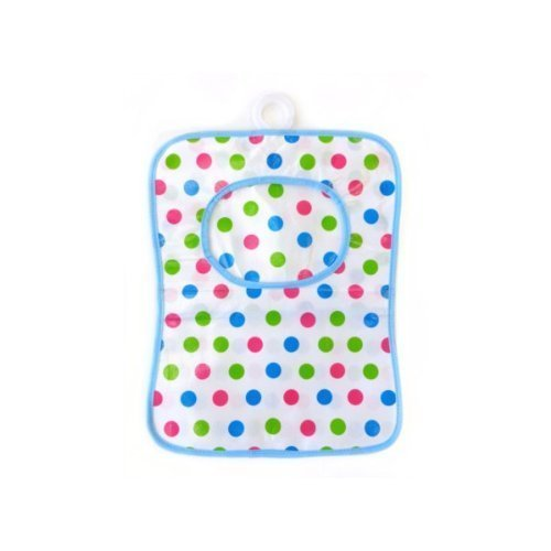beamfeature-multi-colour-polka-dot-high-quality-plastic-peg-bag-with-clothes-line-hanger-in