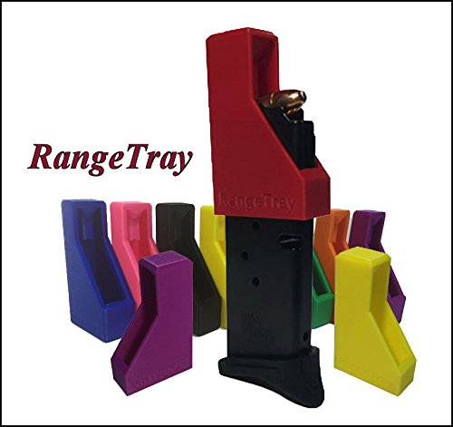 RangeTray-Ruger-LC9-LC9s-9mm-Magazine-Loader-Speedloader-Available-in-8-Colors