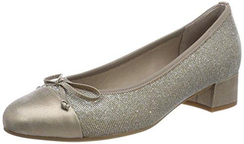 Gabor Tac Gabor Shoes de Basic Zapatos RwSqxw