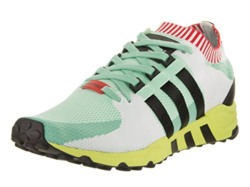 Shoe Originals PK Cblack Running Support Frogrn Adidas Easgrn Men EQT RF x6agw4BqU