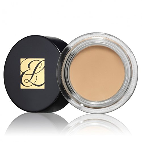 Estee Lauder Estee Lauder Double Wear Stay-In-Place Eyeshadow Base