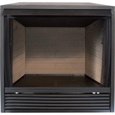 Amazon.com: ProCom Universal Vent-Free Firebox, Model# PC32VFC: Home &  Kitchen - Amazon.com: ProCom Universal Vent-Free Firebox, Model# PC32VFC