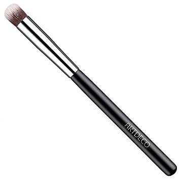 Artdeco Concealer & Cammouflage Brush Premium Quality 1er pack 4052136046069
