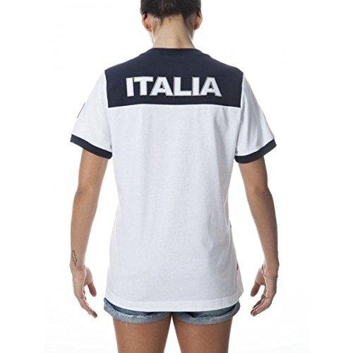Beretta T-shirt Femme Uniform Pro Italia