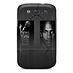 Galaxy S3 Hard Case With Awesome Look - JMTNhHY1401xzVBb