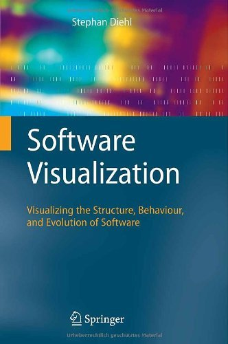 Download Software Visualization Pdf