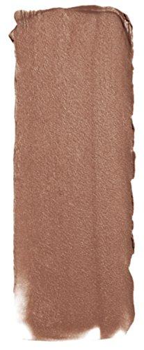 L'Oreal Paris Makeup Infallible Pro-Matte High Pigment, Long Wear Liquid Lipstick, 352 Shake Down, 0.21 fl. oz.