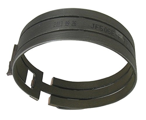 Transmission Parts Direct 119702 1.460'' Wide Brake Band (2001-On, JF506E/RE5F01A:)
