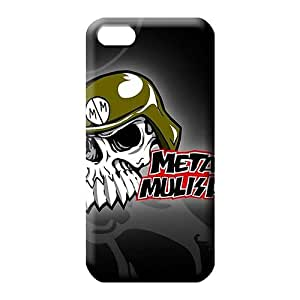 iphone 5c Impact Protector Forever Collectibles phone skins metal mulisha