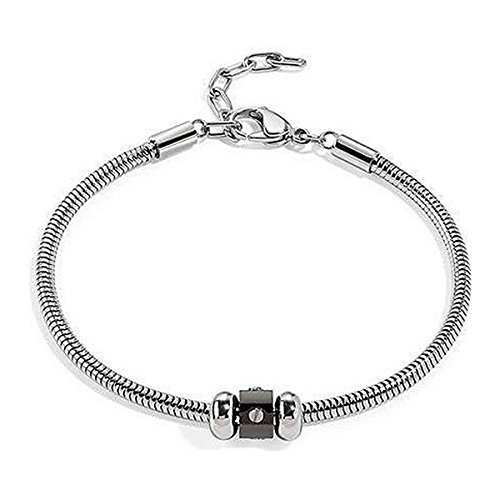 Sector - SAAL46 - Bracelet Homme - Acier Inoxydable