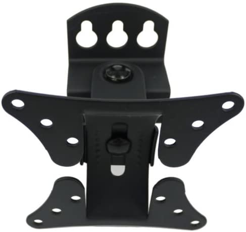 G-VO Wall Mount Bracket for UMC 21.6