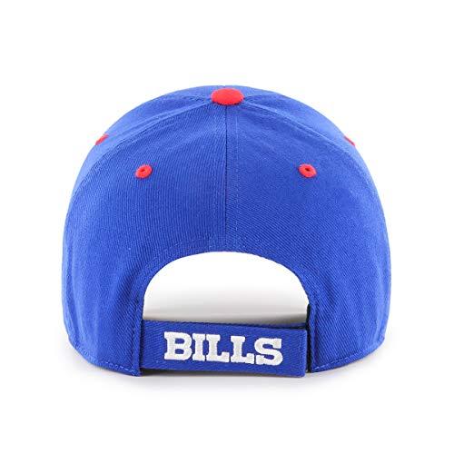 OTS NFL Adult Men s NFL Blight All-Star Adjustable Hat. (98 đánh giá). Sản  phẩm từ. keyboard arrow upkeyboard arrow down eea21fd99