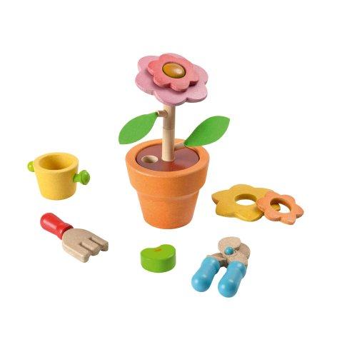 PlanActivity PlanActivity Flower Set