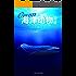 海洋动物图鉴