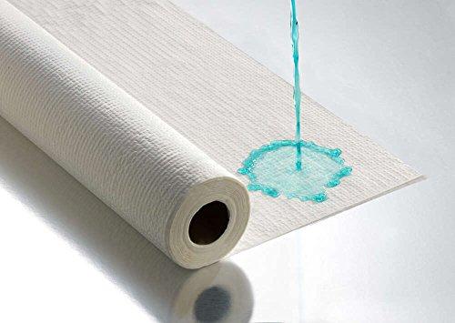 butcher paper tablecloth - 9