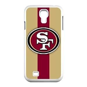 Clzpg Drop-SF SamSung Galaxy S4 I9500 Case - SF plastic case